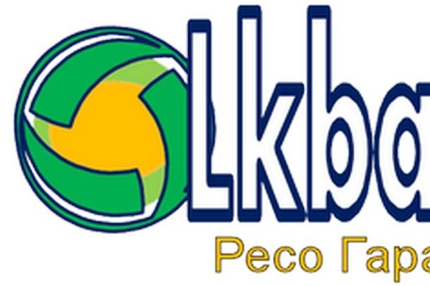 Сделаю один логотип для сайта 2 - kwork.ru