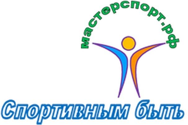 Сделаю один логотип для сайта 1 - kwork.ru