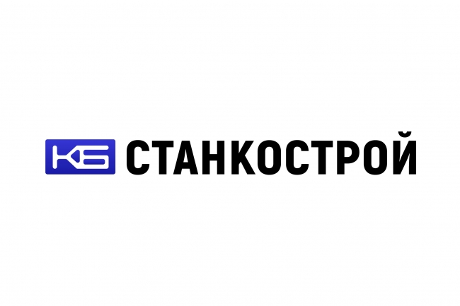Разработка логотипа 7 - kwork.ru