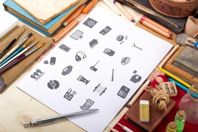 Дизайн баннера 74 - kwork.ru