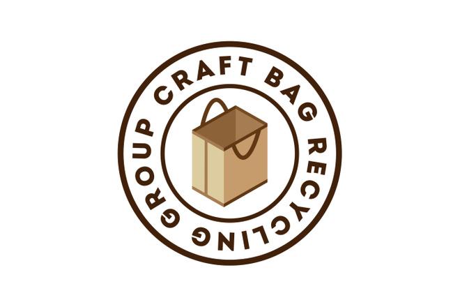Уникальный логотип в нескольких вариантах + исходники в подарок 95 - kwork.ru