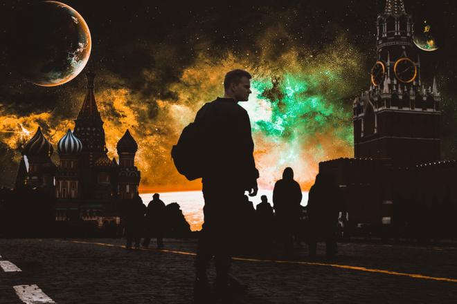 Занимаюсь обработкой в фотошопе - ретушь, замена фона, цветокор 12 - kwork.ru