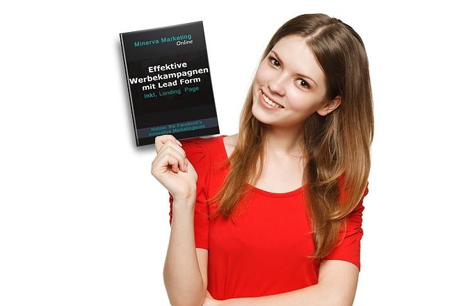 Сделаю 3D обложку для вашей книги или инфопродукта 1 - kwork.ru