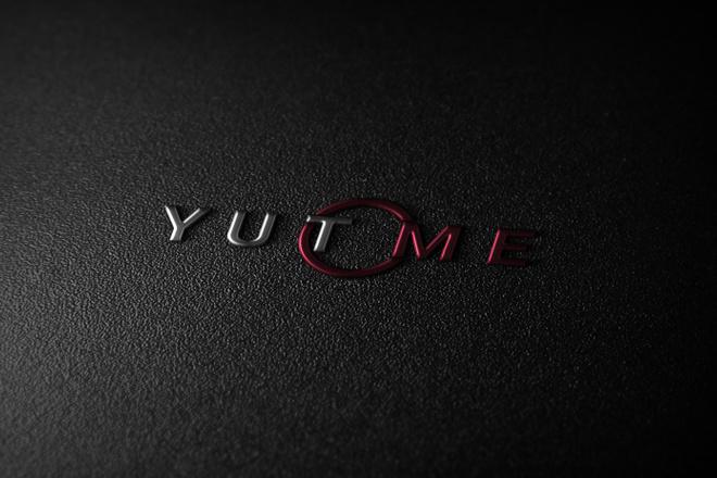 Разработаю современный логотип. Дизайн лого 28 - kwork.ru