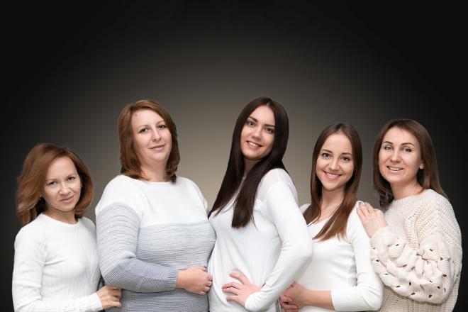 Обработаю до 10 фото 9 - kwork.ru