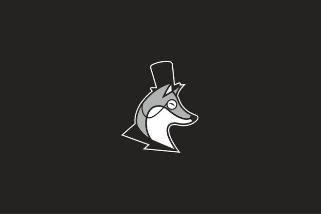 Ваш новый логотип. Неограниченные правки. Исходники в подарок 32 - kwork.ru
