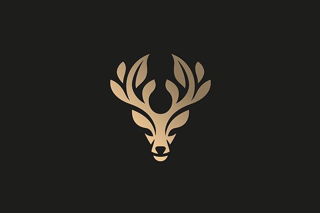 Векторная отрисовка растровых логотипов, иконок 61 - kwork.ru