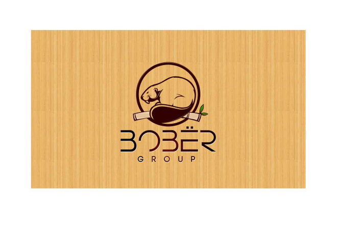 Сделаю логотип по вашему эскизу 48 - kwork.ru