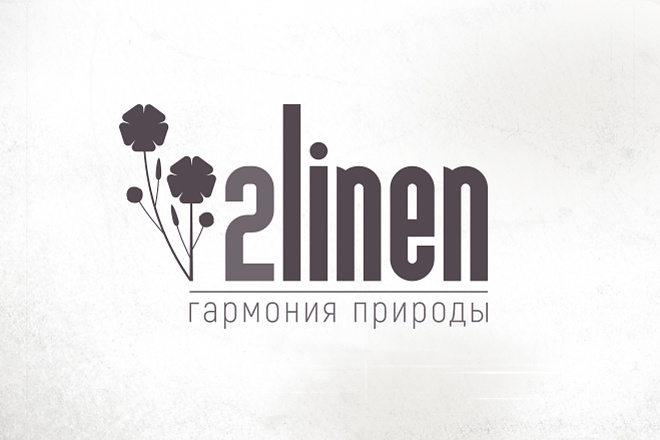 Логотип. Качественно, профессионально и по доступной цене 90 - kwork.ru