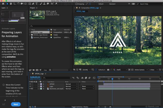 4050 Видео шаблонов для After Effects + Подарок 11 - kwork.ru