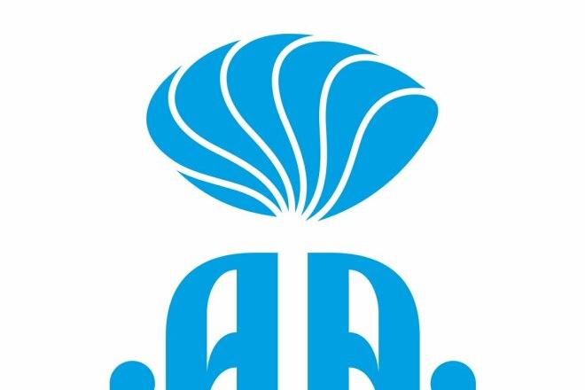 Лого вашей мечты 2 - kwork.ru