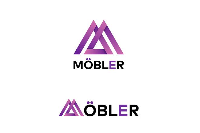 Создам современный логотип 20 - kwork.ru