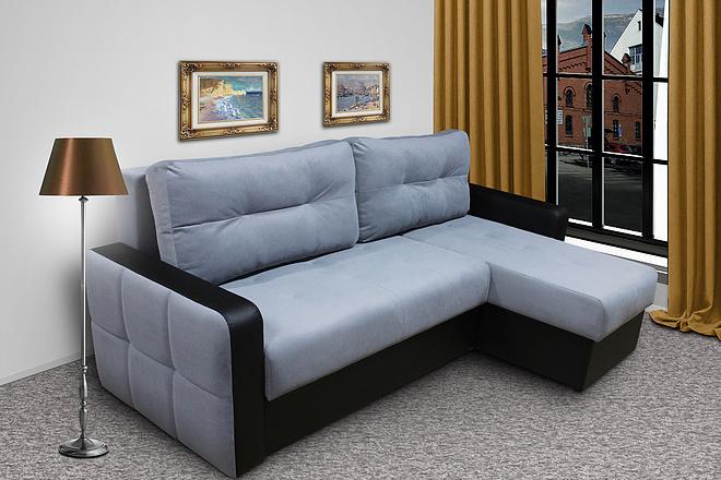 Подставлю в интерьер мебель 9 - kwork.ru