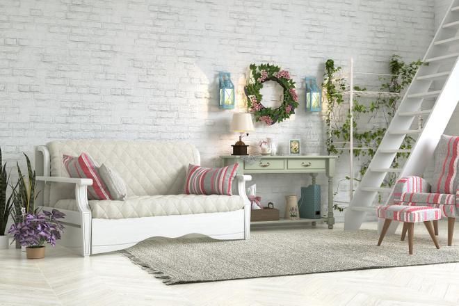3D моделирование и визуализация мебели 34 - kwork.ru