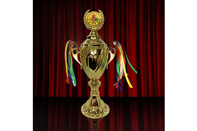 Выполню фотомонтаж в Photoshop 80 - kwork.ru