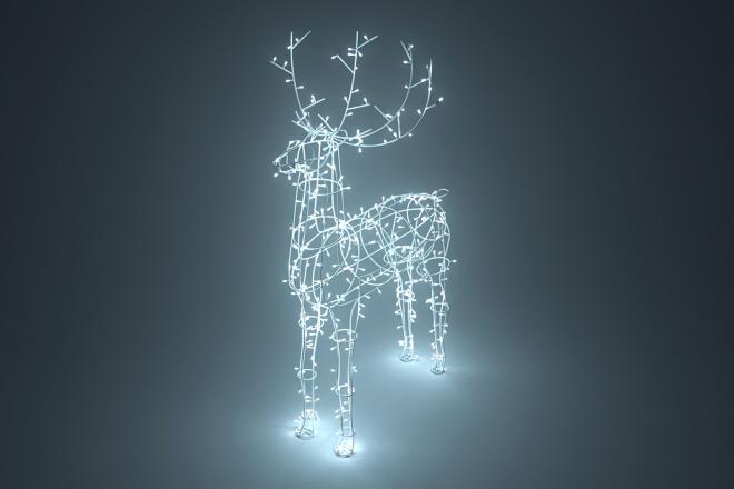 3D визуализация и моделирование 6 - kwork.ru