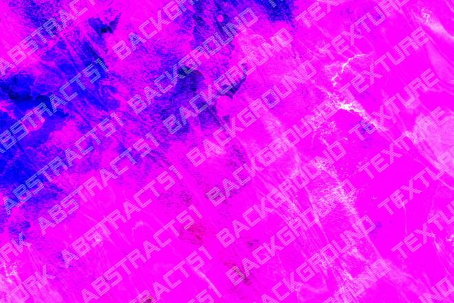 Абстрактные фоны и текстуры. Готовые изображения и дизайн обложек 33 - kwork.ru