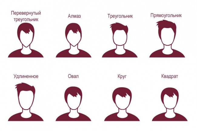 Нарисую 8 иконок 71 - kwork.ru
