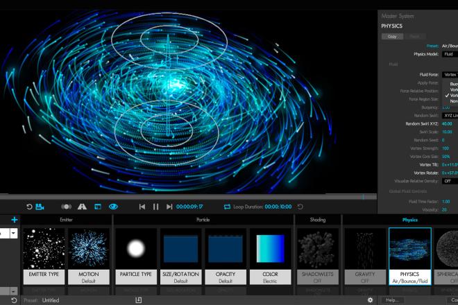 4050 Видео шаблонов для After Effects + Подарок 12 - kwork.ru