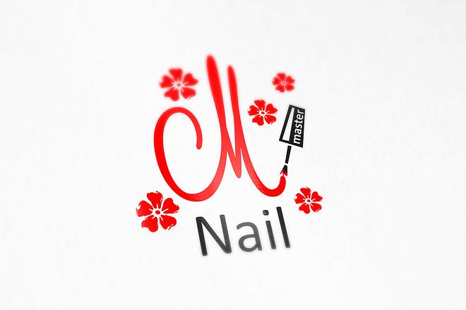 Креативный логотип со смыслом. Работа до полного согласования 87 - kwork.ru