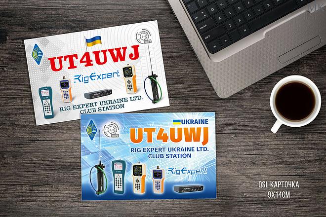 Разработаю дизайн рекламного постера, афиши, плаката 7 - kwork.ru