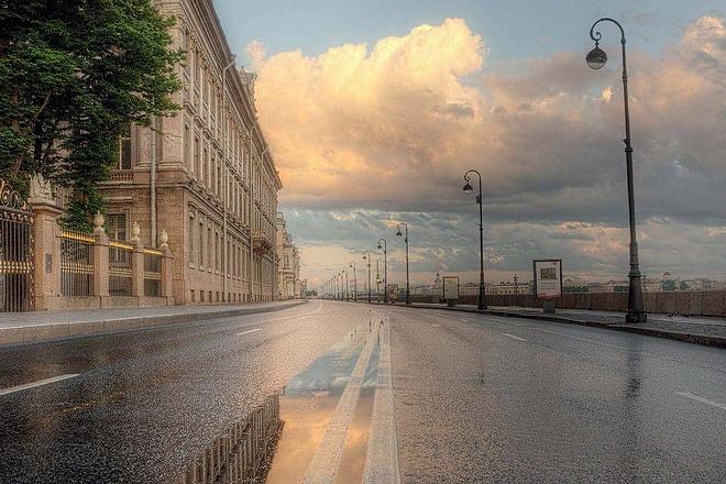15.419 фото высокого качества с лицензией на использование 10 - kwork.ru