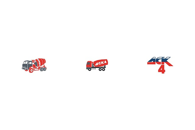 Нарисую фавикон 3 варианта 12 - kwork.ru