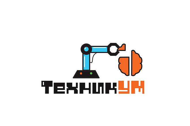 Создам логотип с нуля по низкой цене 2 - kwork.ru