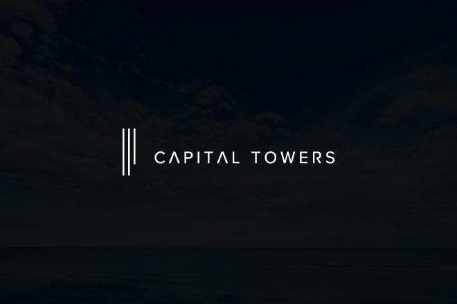 Дизайн вашего логотипа, исходники в подарок 75 - kwork.ru