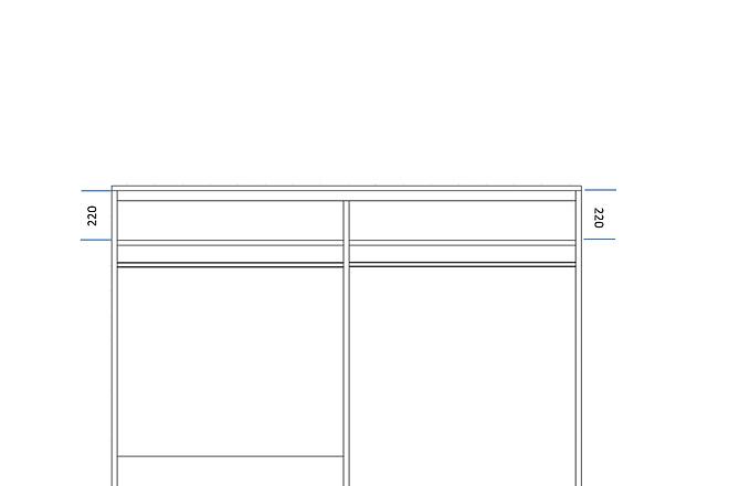 Изготовления проекта для мебели с технической документацией 10 - kwork.ru