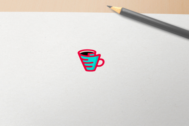 Разработаю дизайн логотипа 32 - kwork.ru