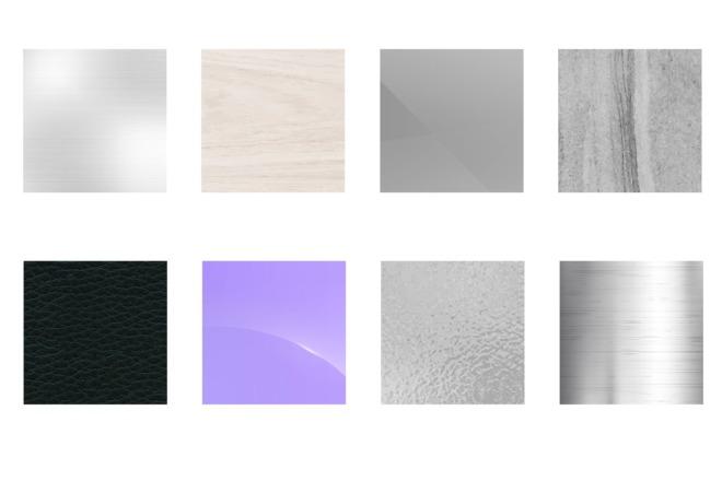Создам 5 иконок в любом стиле, для лендинга, сайта или приложения 17 - kwork.ru