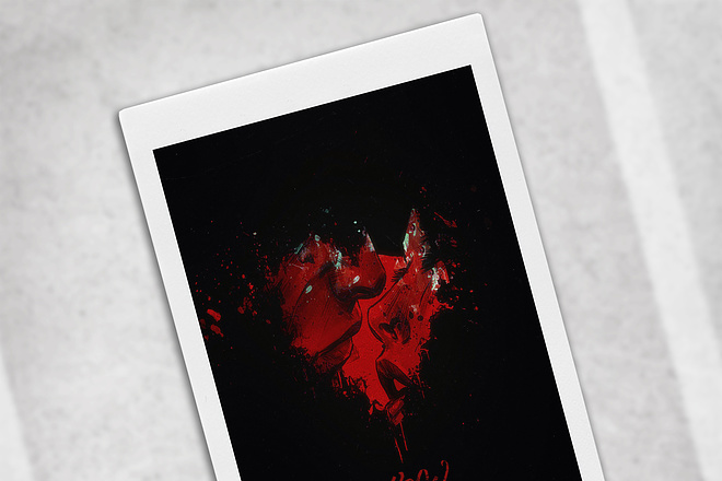 Оформление группы ВК. Ютуб канала. Обложка к творчетсву. Баннеры 5 - kwork.ru