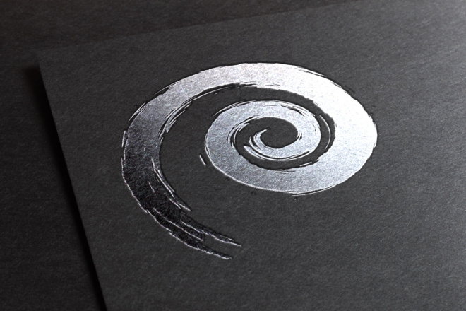 Создам 3 варианта логотипа за один кворк 3 - kwork.ru