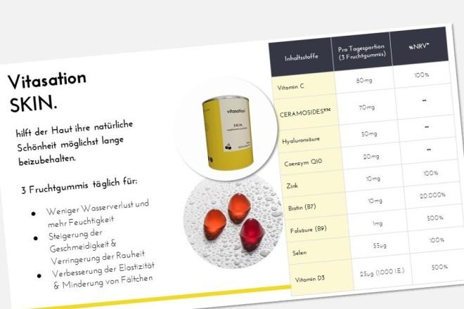 Исправлю дизайн презентации 7 - kwork.ru