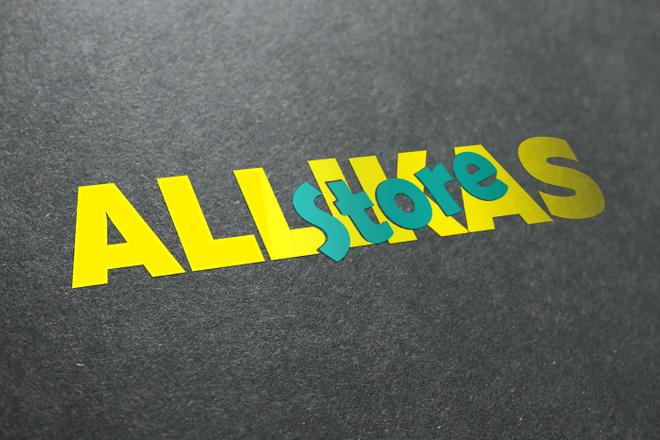 Создам логотип - Подпись - Signature в трех вариантах 28 - kwork.ru
