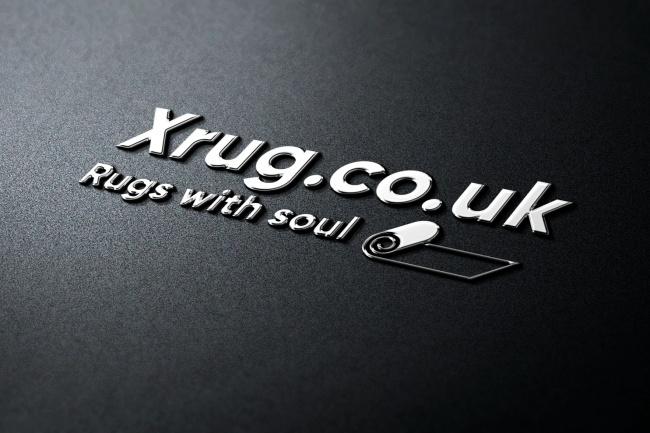 Разработка логотипа по вашему эскизу 100 - kwork.ru