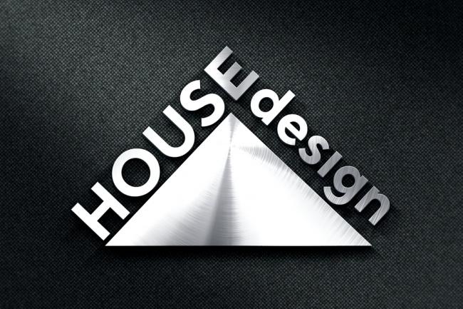 Разработка логотипа по вашему эскизу 94 - kwork.ru