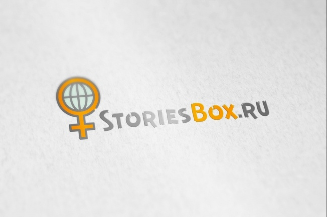 Разработка логотипа по вашему эскизу 34 - kwork.ru