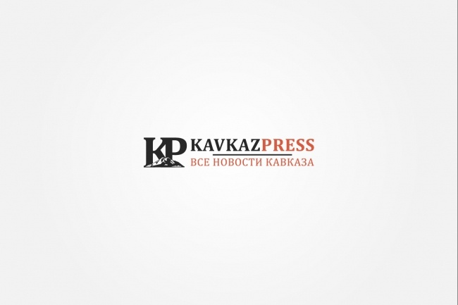 Разработка логотипа по вашему эскизу 27 - kwork.ru