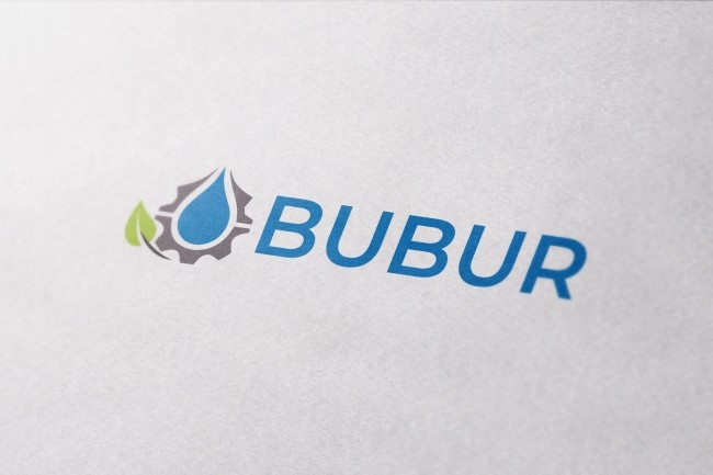 Разработка логотипа по вашему эскизу 15 - kwork.ru