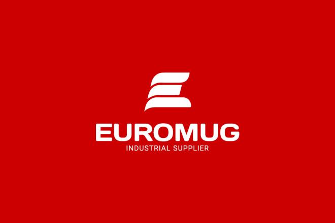 Качественный логотип по вашему образцу. Ваш лого в векторе 36 - kwork.ru