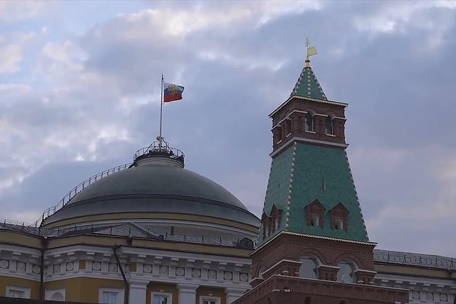 Именное видеопоздравление с юбилеем, Днем рождения - индивидуально 29 - kwork.ru