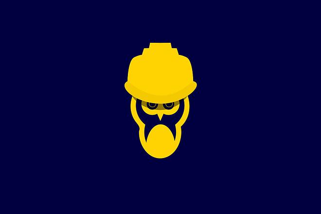 Векторная отрисовка растровых логотипов, иконок 60 - kwork.ru