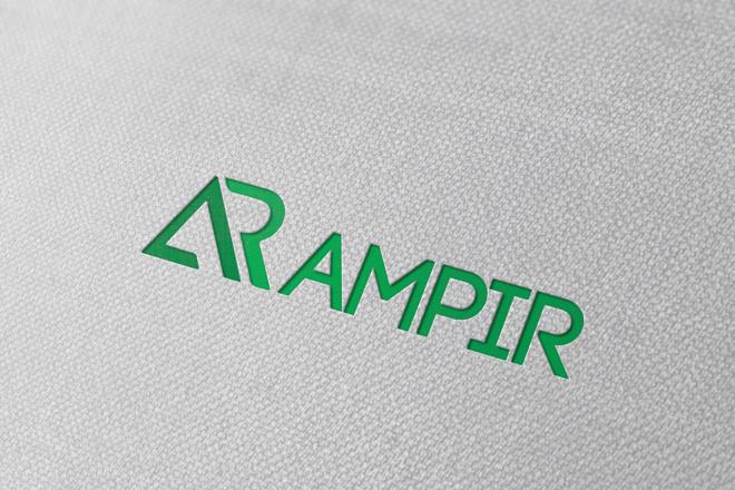 Нарисую логотип в стиле handmade 85 - kwork.ru