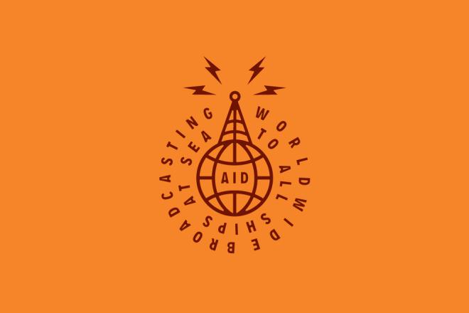 Векторная отрисовка растровых логотипов, иконок 25 - kwork.ru