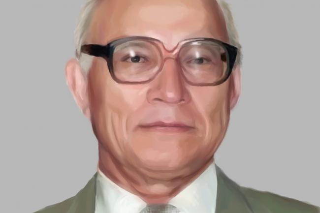Рисую цифровые портреты по фото 39 - kwork.ru