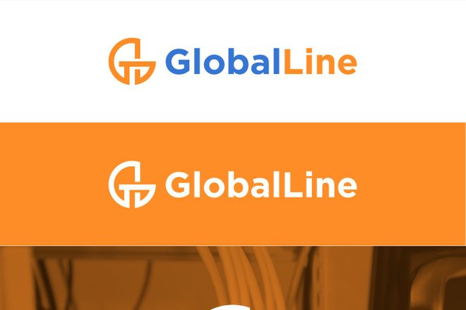 Ваш новый логотип. Неограниченные правки. Исходники в подарок 108 - kwork.ru