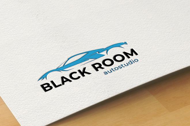 Логотип для вас и вашего бизнеса 20 - kwork.ru