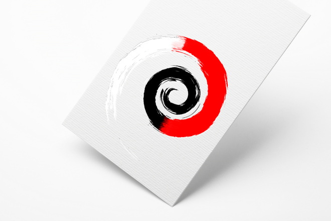 Создам 3 варианта логотипа за один кворк 4 - kwork.ru